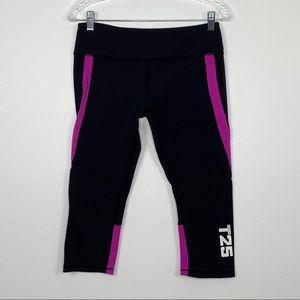 T25 Workout Capris